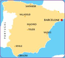 carte_barcelone_es