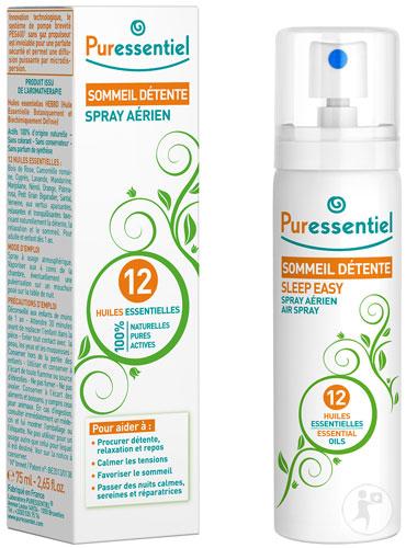 puressentiel-sommeil-detente-spray-12-huiles-essentielles-75ml