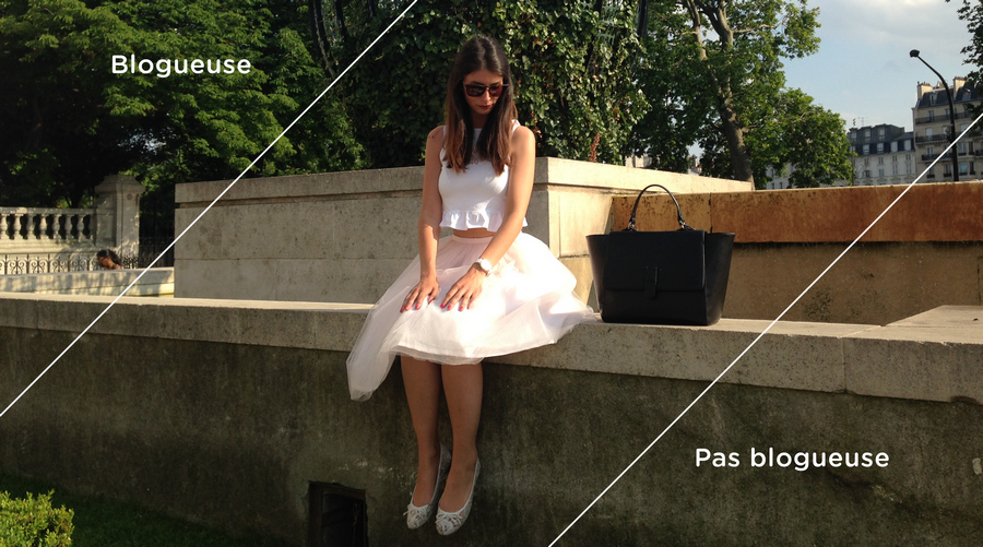 blog-est