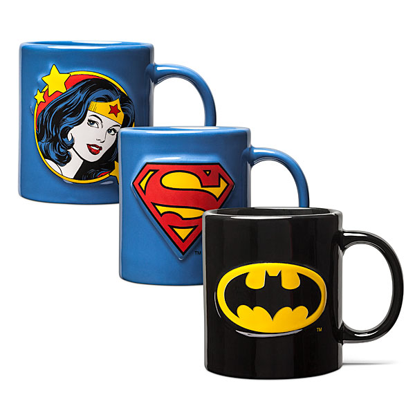 1b3f_superhero_embossed_insignia_mugs