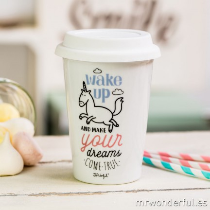 mug_to_go_won72_wake_up-5