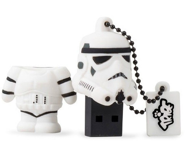 tribe-cle-usb-star-wars-stormtrooper