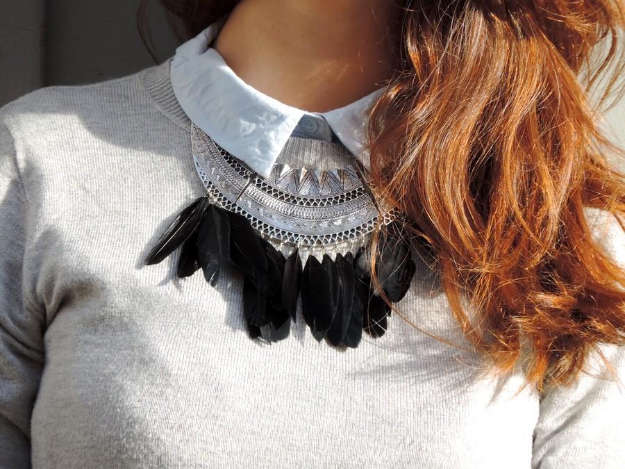 pull-collier-et-chemise