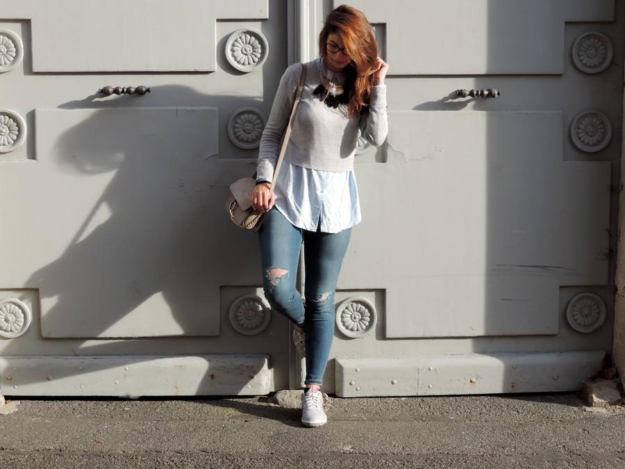 pull-et-chemise-6