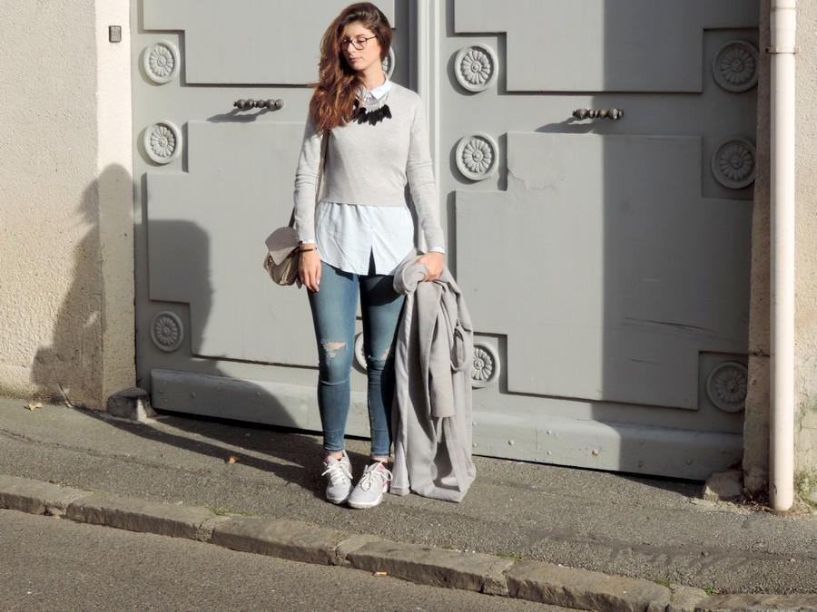pull-et-chemise-9